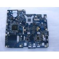 Buy cheap ACER E520 Motherboard (intel) from wholesalers