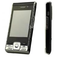 China Fly-ying F029 WIFI TV Mobile phone on sale