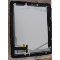 ipad wifi LCD with digitizer assembly Manufactures