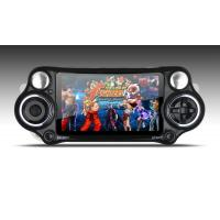 4.3 inch TFT screen game player Manufactures
