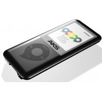 Yuqi New 1.8 inch digital mp4 music player Manufactures