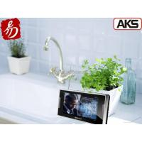 Portable 4.3 inch Analog TV PMP player with TV-OUT(DT03) Manufactures