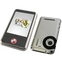 digital 2.8 inch touch screen mp5 player Manufactures