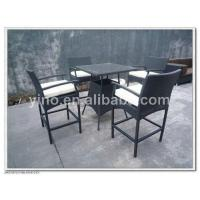Outdoor furniture RZ1407 Manufactures