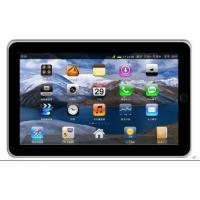 Best device for 10.2 inch Touch screen tablet PC with Andriod 2.1 OS and Wifi Manufactures