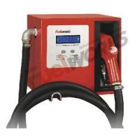 China Gasoline Fuel Transfer Pump on sale
