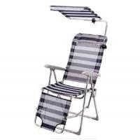 Beach Chair Folding Beach Chair Manufactures
