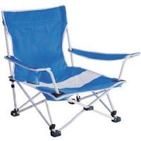 Buy cheap Beach Chair Reclining Backpack Outdoor Chair from wholesalers
