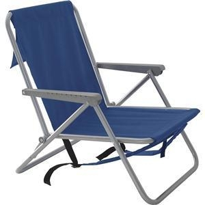 Quality Beach Chair Folding Beach Chair for sale