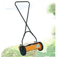 China Hand Push Lawnmower SGM001A-14 on sale