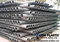 04-UPVC And HDPE Pipe (11) Manufactures