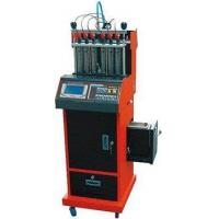 Injector Cleaner Manufactures
