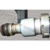 injector 23209-28030 Manufactures
