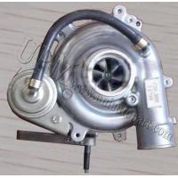 Toyota turbo 17201-30080 Manufactures
