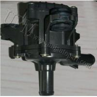 Water Pump Assy of toyota G9040-48020 Manufactures