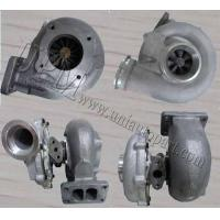 Benz turbo 53279886441 3660962299 Manufactures