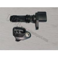 Buy cheap Speed Sensor 949979-033 from wholesalers