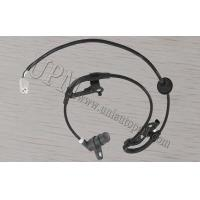 Buy cheap ABS Wheel Speed Sensor,89545-33020 from wholesalers