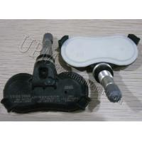 Buy cheap VALVE SUB-ASSY TIRE 42607-0C040, 42607-0C080 from wholesalers