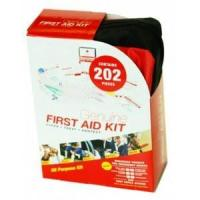 First Aid Kit -202 Manufactures