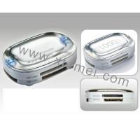 China Memory Card Reader on sale