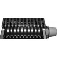 Mocal pressed plate oil coolers Manufactures