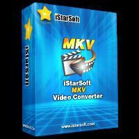 iStarSoft MKV Video Converter Manufactures