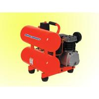 China Air Compressors on sale