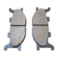 Good quality Motorcycle accessories Manufactures