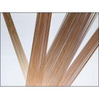 China Phos-Copper Brazing Alloy on sale