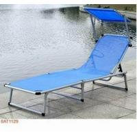 Camping chair 6AT1129 Manufactures
