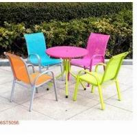 Camping chair 6ST5056 Manufactures