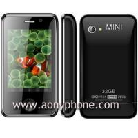 Aony-H601 Manufactures