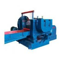 XKP-560 Double-roller crusher Manufactures
