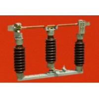 Double Break CentralRotated Isolator Manufactures
