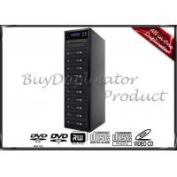 CD / DVD Duplicator Manufactures