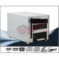Automated CD / DVD Duplicator Manufactures