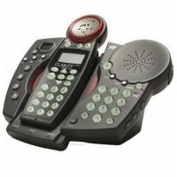 Amplified Telephones Manufactures