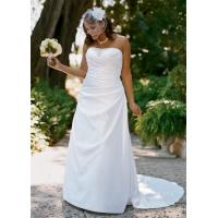 Bridal Gowns Manufactures