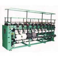 CY-3 Spinning Roller Machine (20/30 spindles)