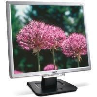 China Acer Value Line AL1916 Fbd LCD Monitor ET.1916B.0DF on sale