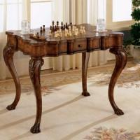 Blake Game Table Manufactures