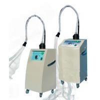 Buy cheap HL-MSF100 Medical Smoke Filter from wholesalers