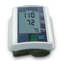Buy cheap Household Medical Device HL-W101 from wholesalers
