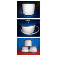China W304 Pure PTFE Fiber Braided Packing on sale
