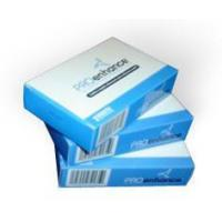 China ProEnhance Penis Enlargement Patches Review on sale