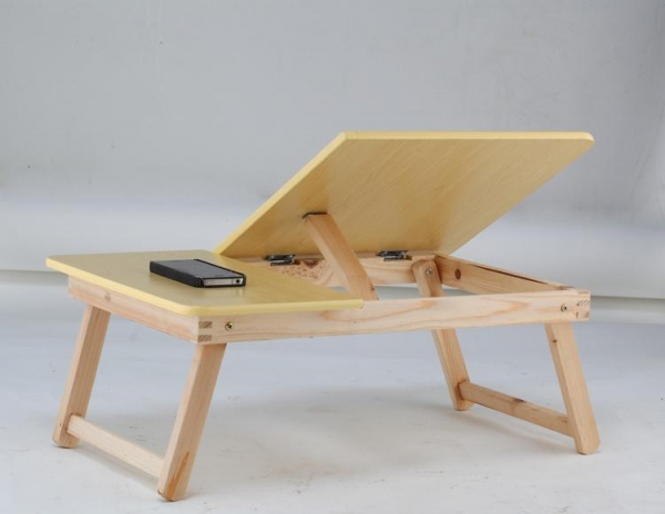Simple computer table with folding structure for sale of for Table html structure