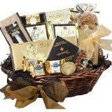 Gift Baskets Manufactures