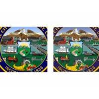 China Image editing in adobe photoshop vector art on sale