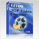 3GP Video Converter Manufactures
